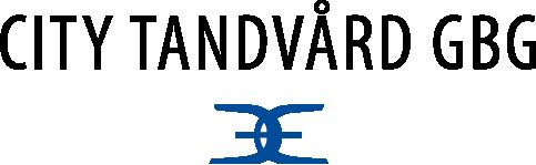 City Tandvård Göteborg