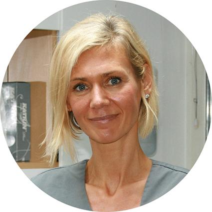 Renata Kostrzewa